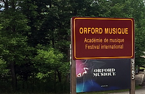 HIGHLIGHTS_Orford_01