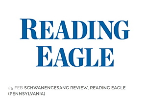 schwanengesang_kritik_reading_eagle